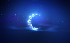 Ramadan-Kareem-Wallpaper.jpg